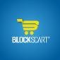 Blockscart ICO (BLOC) -