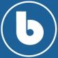 Equitybase ICO (BASE) -