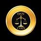 ONNCOIN ICO (ONN) -