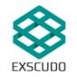 Exscudo ICO (EON) -