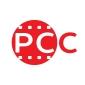 PCC ICO (PPC) - Рейтинги