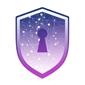 Safe Haven ICO (SHA) -