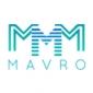 MAVRO ICO (MVR) -