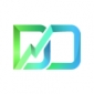 DDToken ICO (DDToken) -