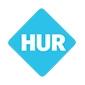 Hurify ICO (HUR) -