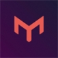 Mothership ICO (MSP) -