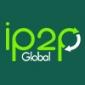 iP2PGlobal ICO (TWQ) -