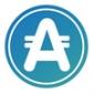 AppCoins ICO (APPC) -