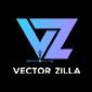 VectorZilla ICO (VZT) -