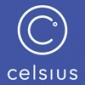 Celsius ICO (CEL) -