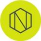 NeuFund ICO (NEU) -