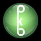 Peerbanks ICO (IRA) -