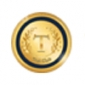Thai Club Coin ICO