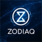 Zodiaq ICO (ZOD) -