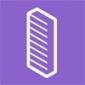 TokenCard ICO (TKN) -