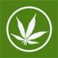Herby ICO (HBY) - Отзывы