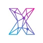 SocialX ICO (SOCX) -