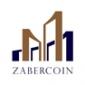 Zabercoin ICO (ZAB) -