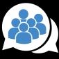 SuchApp ICO (SPS) -