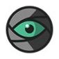 Spectiv ICO (SIG) -