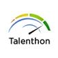 Talenthon ICO (TCOIN) -