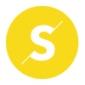 STASH ICO (STP) -