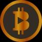BitPlay ICO (BTP) -
