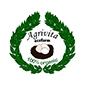 Agrivita ICO (AGR) -
