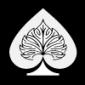 Bodhi ICO (BOT) -