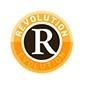 REVV Coin ICO (REC) -