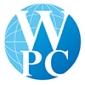 World peace coin ICO
