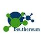 Beuthereum ICO () -