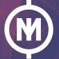 Midex ICO (MDX) -