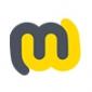 MyWish ICO (WISH) -