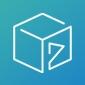 Native Video Box ICO
