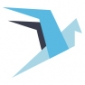 Wings ICO (WINGS) -