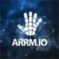 ARRM ICO (ARRM) -
