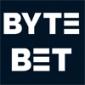 ByteBet ICO (BBET) -