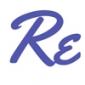 Retainly ICO (RETN) -
