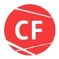 CryptF ICO (CPTF) -