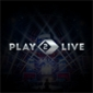 Play2Live ICO (LUC) -