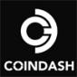 CoinDash ICO (CDT) -