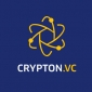 Crypton VC ICO (CRN) -