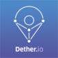 Dether ICO (ÐTH) -