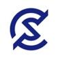 COMSA ICO (CMS) -