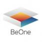 BeOne ICO (B1) - Отзывы