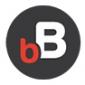 BalehuBucks ICO (BUX) -