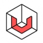 Universa ICO (UTN) -