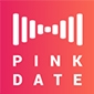 Pink Date