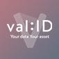 Valid ICO (VLD) -